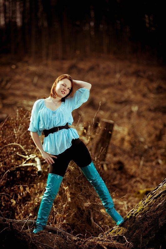 Сапожные фото-альбомы именитых фотографов.  Alessandra02-07,medium_large.1525211798