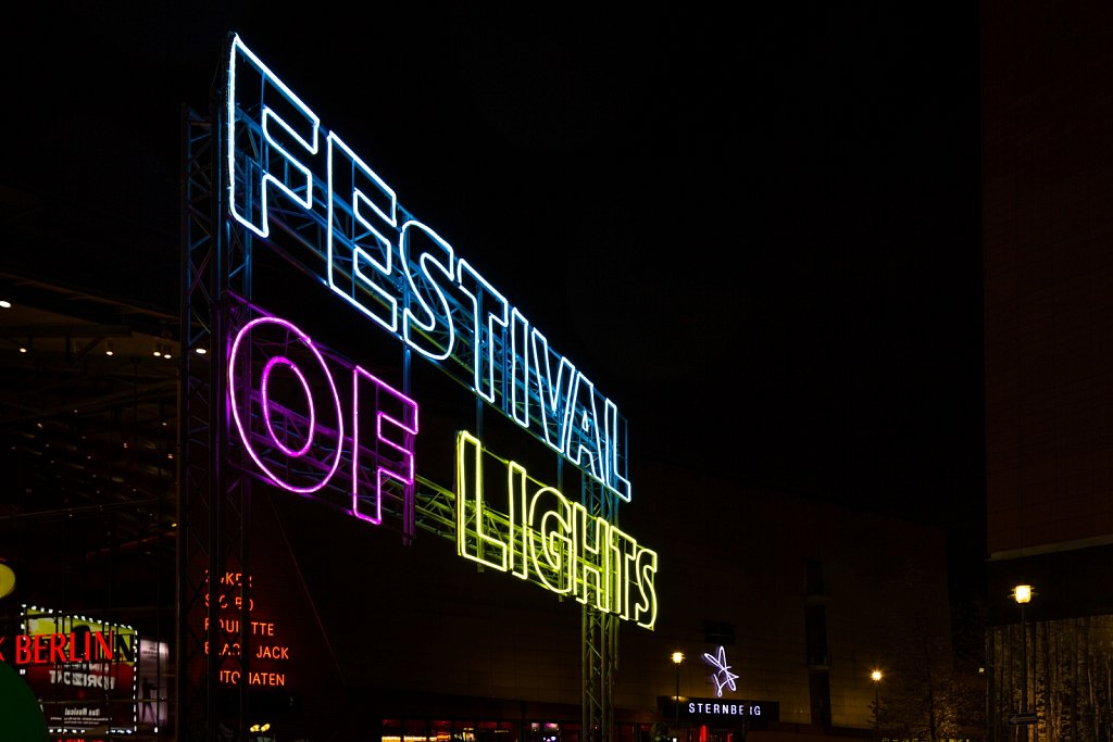 festival-of-lights-2012-08.jpg