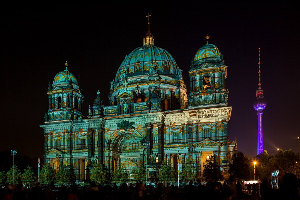festival-of-lights-2012-26.jpg