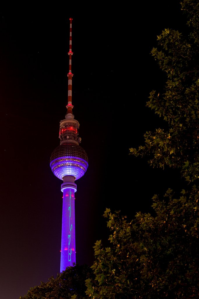 festival-of-lights-2012-37.jpg